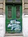 1-3 Kniazia Romana Street, Lviv (09).jpg