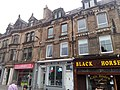1-4 Oliver Place, Hawick.jpg