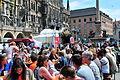1. Mai 2012 in München 049.jpg