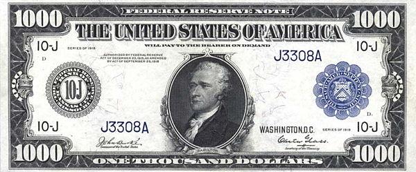 kaip prekiaujate doleriais doleriais