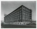 1001 S Broad St Philadelphia PA John Wanamaker Clothing Factory Washington Avenue Historic District.jpg