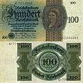 100 Reichsmark 1924-10-11.jpg