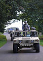 100th SFS Defenders help prep RAF Regiment for Afghanistan tour DVIDS526129.jpg