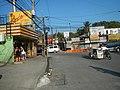 1051Rodriguez, Rizal Barangays Roads Landmarks 13.jpg