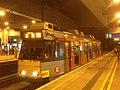1087 MTR Light Rail 751 02-04-2017(2).jpg