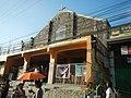 1089Rodriguez, Rizal Barangays Roads Landmarks 42.jpg
