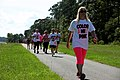 10th Annual Breast Cancer Awareness 5K Paint Run 151009-M-AI083-161.jpg
