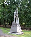 10th Wisconsin monument - panoramio.jpg