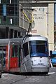 11-05-31-praha-tram-by-RalfR-25.jpg