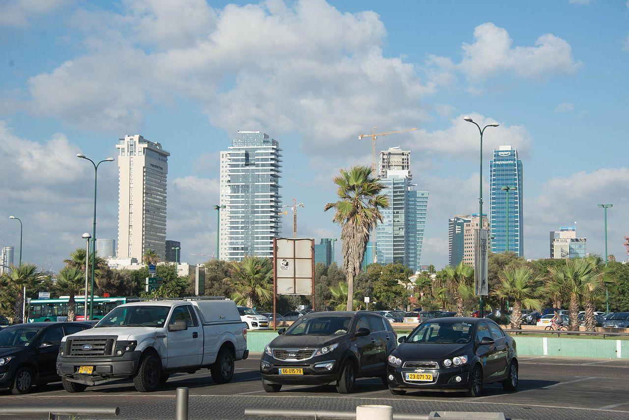 110600-Tel-Aviv (15632576133).jpg