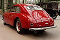 110 ans de l'automobile au Grand Palais - Maserati A6 1500 Coupé - 1949 - 005.jpg