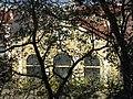 114 El Progrés, c. Mur 64 (Martorell), des de l'av. Vicenç Ros i Batllevell.jpg