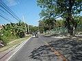 1167San Nicolas, Minalin Santo Tomas Pampanga Landmarks 14.jpg