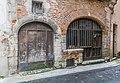 117 rue Lastie in Cahors 01.jpg
