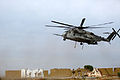 11th MEU conducts helicopter support team mission 140410-M-HM491-017.jpg