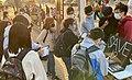 12港人家属趁冬至向中国及香港政府发公开信 冀保障家属旁听权 05.jpg