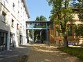 12-09-11-moorbad-freienwalde-15.jpg