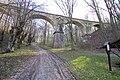 12-Apostel-Brücke - 20120325 282.jpg