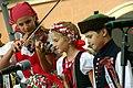 12.8.17 Domazlice Festival 083 (36556437425).jpg