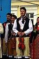 12.8.17 Domazlice Festival 170 (36508911256).jpg