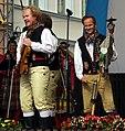 12.8.17 Domazlice Festival 189 (35745949743).jpg