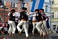 12.8.17 Domazlice Festival 296 (35744713893).jpg