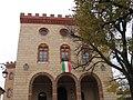 12060 Barolo CN, Italy - panoramio (2).jpg
