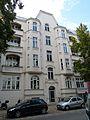 120929-Steglitz-Markelstr.59.JPG