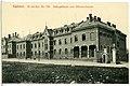 12528-Kamenz-1911-Stabsgebäude und Offizierskasino-Brück & Sohn Kunstverlag.jpg
