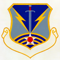 12 Air Operations Gp emblem.png
