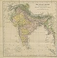 12 of 'The Imperial Gazetteer of India ... Second edition (revised and enlarged)' (11174551743).jpg