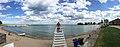 12th Street Beach (35292914940).jpg