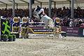 13-04-21-Horses-and-Dreams-Mikhail-Safronov (2 von 12).jpg