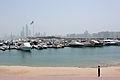 13-08-06-abu-dhabi-by-RalfR-029.jpg