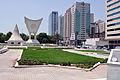 13-08-06-abu-dhabi-by-RalfR-093.jpg