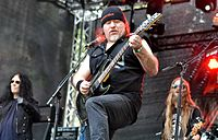 13-09-14 Blitzkrieg Ken Johnson 05.JPG