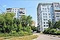 130=2019.06.23=Улица Кул Гали(Казань)=DSC 0136.JPG