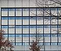 1302 Eindhoven - HTC 079.jpg