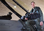 130313-F-HJ547-200 USAF Female F-16 Fighter Pilot 1st. Lt. Clancy Morrical.jpg
