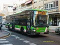 1311 ADO - Flickr - antoniovera1.jpg