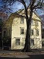 135 Benefit Street, Providence RI.jpg