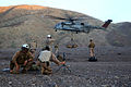 13th MEU conducts HST Ops in Djibouti 131101-M-KW153-232.jpg