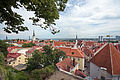 14-08-00-Tallinn-WLM-RalfR-12.jpg