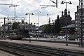 14-08-11-tampere-RalfR-30.jpg