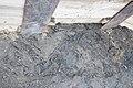 14-11-15-Ausgrabungen-Schweriner-Schlosz-RalfR-101-N3S 4084.jpg