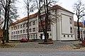 14-11-16-Schwerin-RalfR-14.jpg
