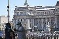 14-12-2017 marcha contra reforma previsional (80).jpg