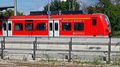 140824-Graben-Neudorf--Bahnhof-06.jpg