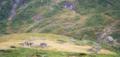 141460 Bjørndalen seter fra RA.png
