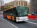 1437 Moventis - Flickr - antoniovera1.jpg
